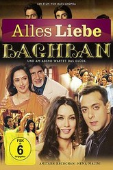 Baghban Trailer