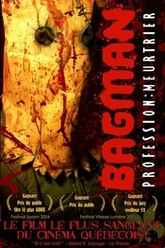 BAGMAN Profession: Meurtrier Trailer