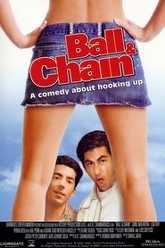 Ball and Chain Trailer