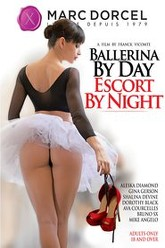 Ballerina By Day, Escort By Night Trailer