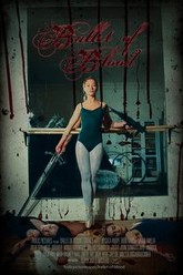 Ballet Of Blood Trailer