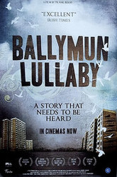 Ballymun Lullaby Trailer