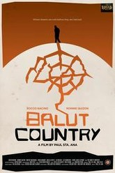 Balut Country Trailer