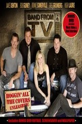 Band from TV: Hoggin' All the Covers Trailer