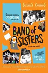 Band of Sisters Trailer