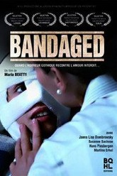 Bandaged Trailer