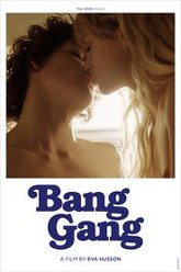 Bang Gang (A Modern Love Story) Trailer