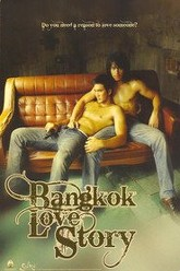 Bangkok Love Story Trailer
