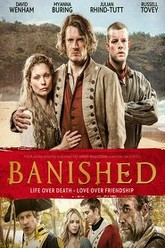 Banished Trailer