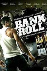 Bank Roll Trailer