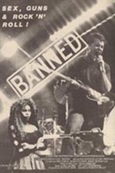 Banned Trailer
