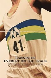 Bannister: Everest on the Track Trailer