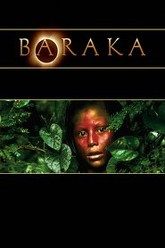 Baraka: A Closer Look Trailer