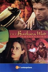 Barbara Wood - Caribbean Secret Trailer