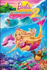 Barbie in A Mermaid Tale 2 Trailer