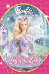 Barbie of Swan Lake Trailer