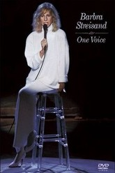 Barbra Streisand: One Voice Trailer