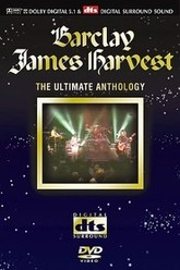 Barclay James Harvest - The Ultimate Antholog Trailer