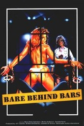 Bare Behind Bars Trailer
