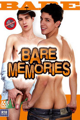 Bare Memories Trailer