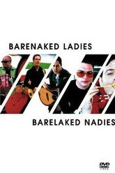 Barenaked Ladies: Barelaked Nadies Trailer