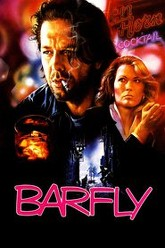 Barfly Trailer