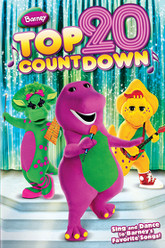 Barney: Top 20 Countdown Trailer