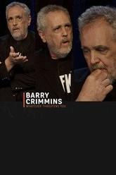 Barry Crimmins: Whatever Threatens You Trailer