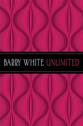 Barry White Unlimited Trailer