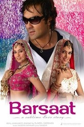 Barsaat: A Sublime Love Story Trailer