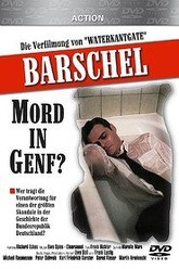 Barschel - Mord in Genf? Trailer
