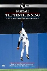 Baseball: The Tenth Inning Trailer