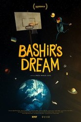 Bashir's Dream Trailer