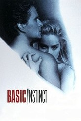 Basic Instinct Trailer