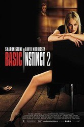 Basic Instinct 2 Trailer