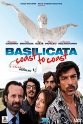 Basilicata Coast to Coast Trailer