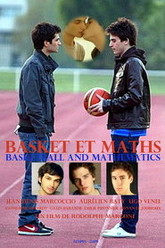 Basketball and Mathematics Trailer