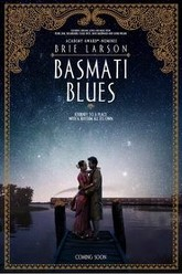 Basmati Blues Trailer