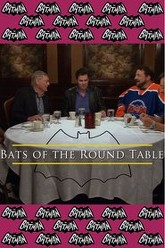 Bats of the Round Table Trailer