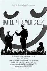 Battle at Beaver Creek Trailer