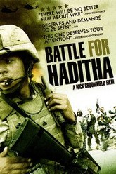 Battle For Haditha Trailer
