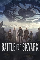 Battle For SkyArk Trailer