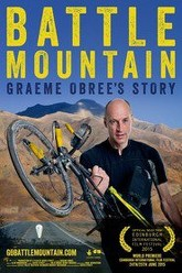Battle Mountain: Graeme Obree's Story Trailer