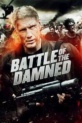 Battle of the Damned Trailer
