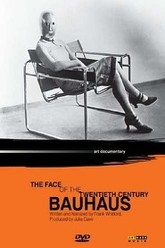 Bauhaus: The Face of the Twentieth Century Trailer