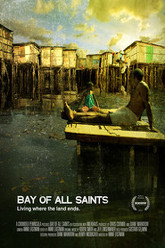Bay of All Saints Trailer