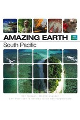 BBC Earth - Amazing Earth: South Pacific Trailer