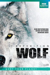 BBC Earth - Expedition Wolf Trailer