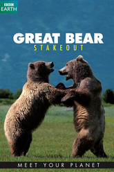 BBC Earth - Great Bear Stakeout Trailer