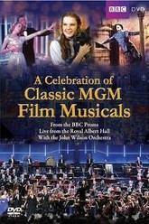 BBC Proms - A Celebration of Classic MGM Film Musicals Trailer